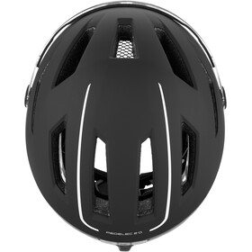 ABUS Pedelec 2.0 ACE Casco, velvet black